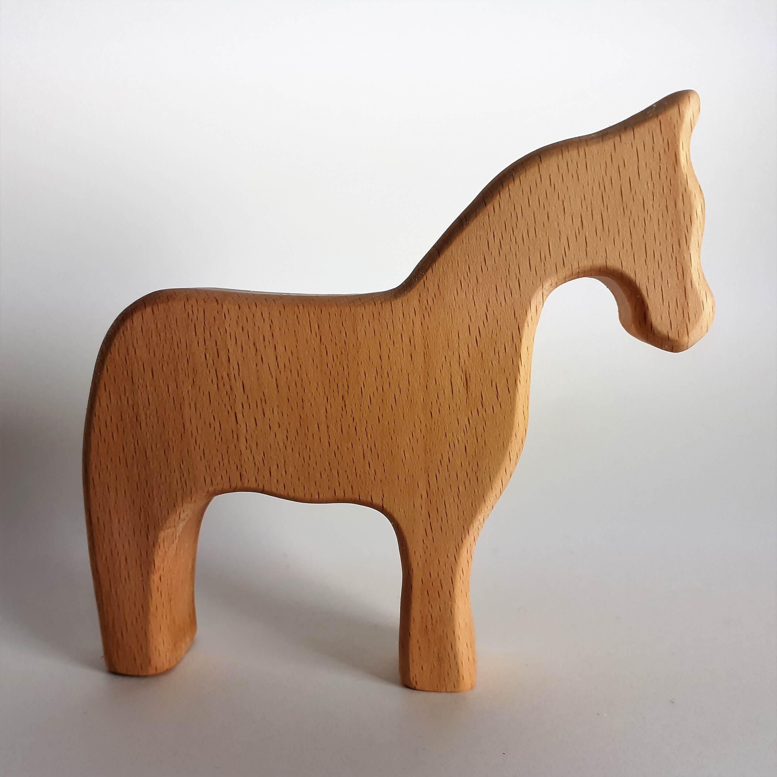 mule jeux en bois