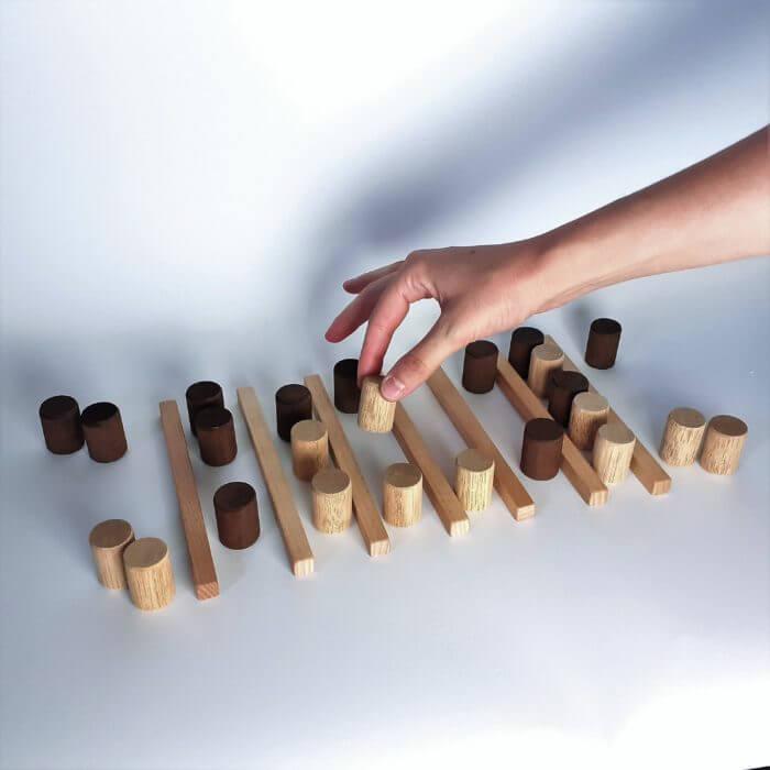 pazapa jeux en bois