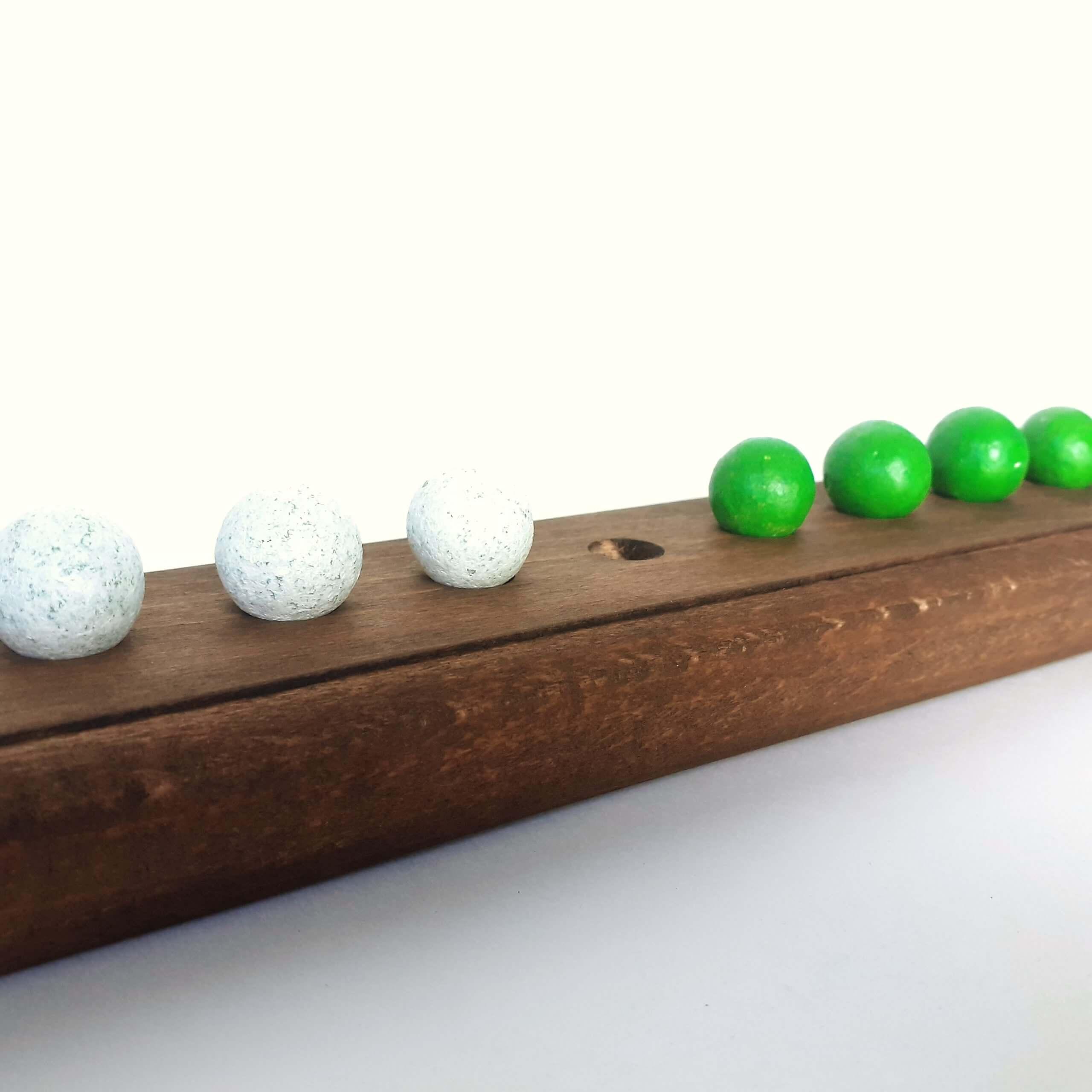 casse tete jeux en bois