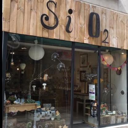 sio2 boutique wyly